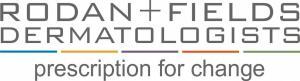 RF Logo_full