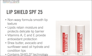 RF-SPF-25-Lip-Shield